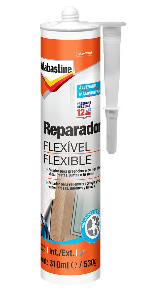 repara